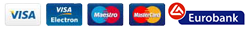 accept cards eurobank 250