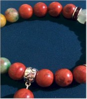 agate-coral2856